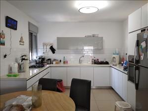 דירה למכירה 5 חדרים באשקלון שביל חודשי השנה