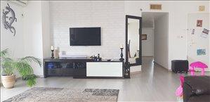 פנטהאוז למכירה 5 חדרים בירושלים המחנכת
