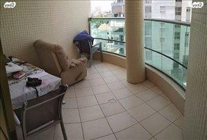 דירה למכירה 4 חדרים בחולון דוד אלעזר