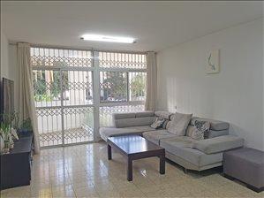 דירה למכירה 1 חדרים בתל אביב יפו מחל