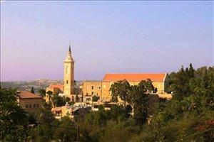 בית פרטי למכירה 3 חדרים בירושלים מרגות הרומאים