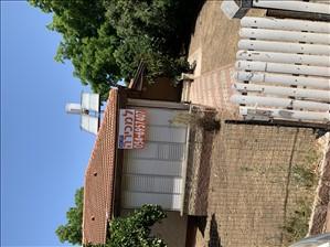 בית פרטי למכירה 1 חדרים ברעננה דגניה 13