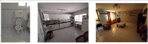 בית פרטי למכירה 4 חדרים בקרית שמונה דוד שמעוני