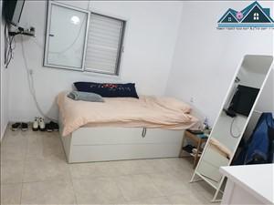 דירה למכירה 4 חדרים באשקלון אריה בן אליעזר