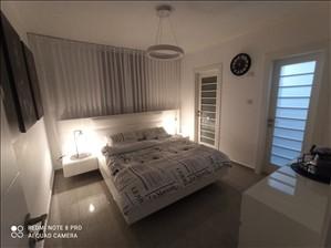 דירה למכירה 4 חדרים בדימונה תל דן