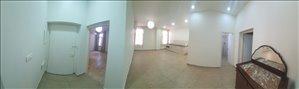 דירה למכירה 3 חדרים בחיפה מדרגות שוקרי