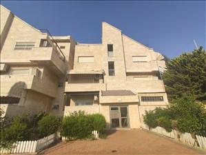 פנטהאוז למכירה 6 חדרים בחיפה רבי יהודה הנשיא