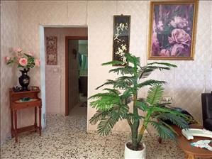 דירה למכירה 5 חדרים בשדרות משעול ויתקין