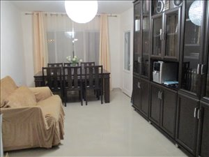דירה למכירה 3 חדרים בירושלים אולסוונגר