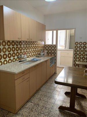 דירה למכירה 2 חדרים בחולון מונטיפיורי