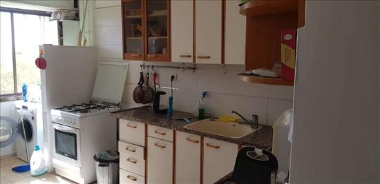 חלק מהמטבח