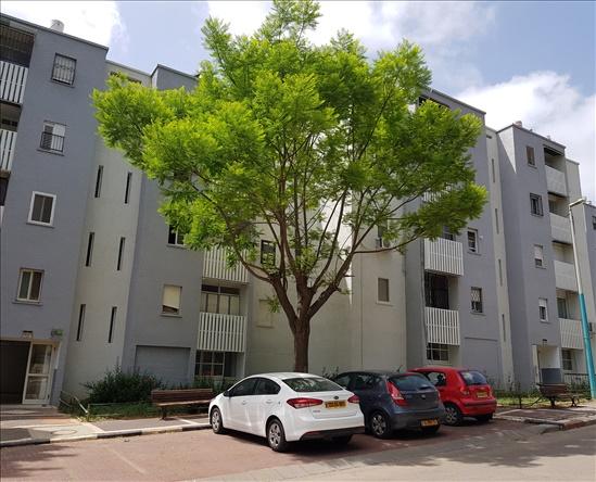 דירה למכירה 4 חדרים במעלות תרשיחא הרצל הרצל