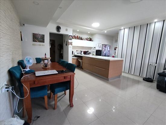 דירה למכירה 5 חדרים באשקלון הר ארבל גני ברנע