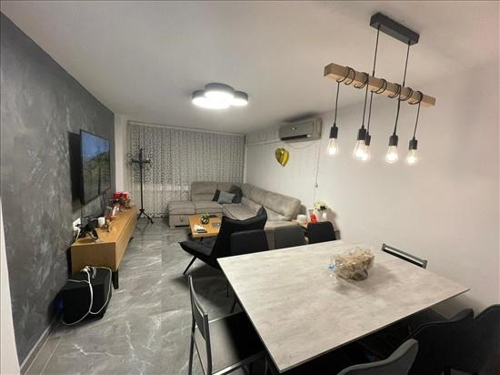 דירה למכירה 3 חדרים בתל אביב יפו עירית יפו ג' - נווה גולן