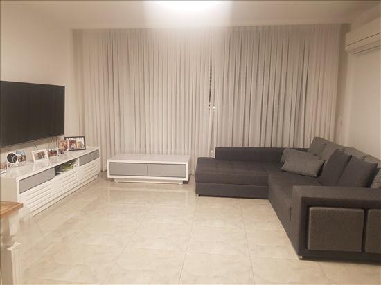 דירה למכירה 5 חדרים בחדרה חנקין האוצר