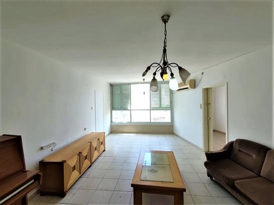 דירה למכירה 4.5 חדרים ברמת גן הרצל בן גוריון מרכז העיר ג