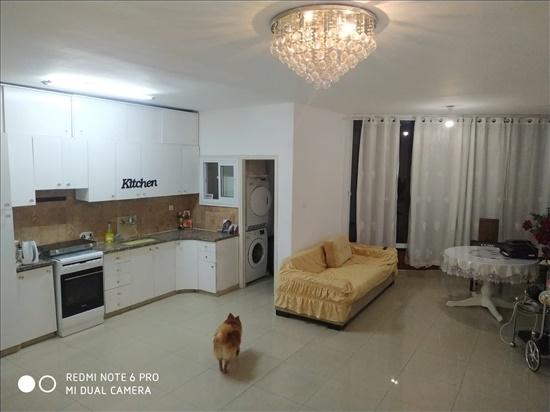 דירה למכירה 3.5 חדרים בחולון סוקולוב מרכז