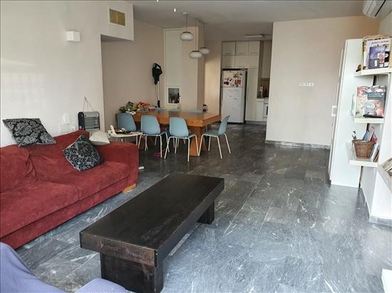 דירה למכירה 5 חדרים בגני תקווה שלמה רבאון גבעת סביון