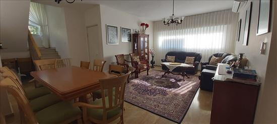 דופלקס למכירה 6 חדרים בוירושלים רבדים ארנונה