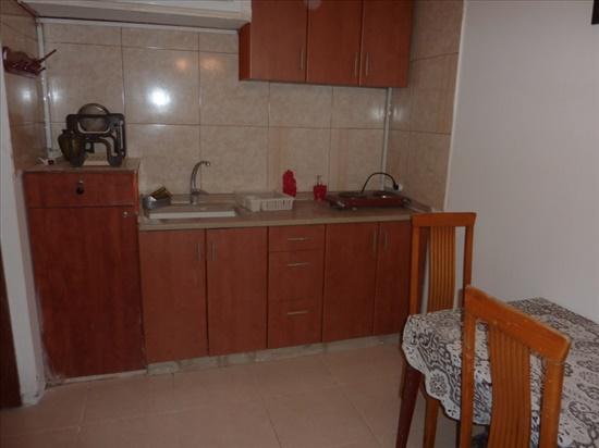 דירה למכירה 7 חדרים בבת ים רוטשילד 18