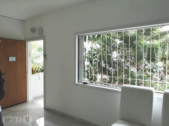 בית פרטי למכירה 4 חדרים ברמת גן עוזיאל 1234 תל גנים