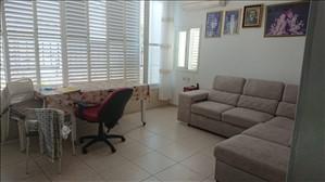 דירה למכירה 4 חדרים בבת ים החשמונאים