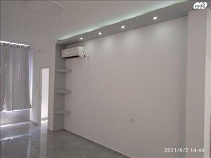 דירה למכירה 3 חדרים בבת ים הגדוד העברי