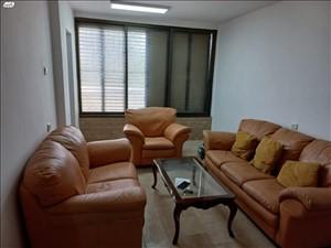 דירה למכירה 3 חדרים בחולון מפרץ שלמה
