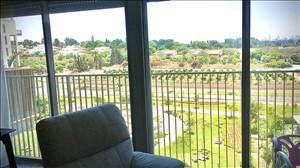 דירה למכירה 5 חדרים בהרצליה צמרות גליל ים