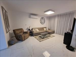דירה למכירה 4 חדרים בעפולה שיבולים