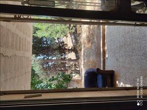 דירה למכירה 3 חדרים בירושלים מעגלות הרב פרדס