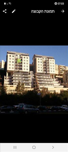 דירה למכירה 4.5 חדרים בחיפה פלמ''ח