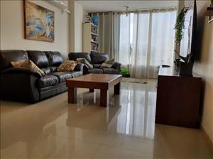 דירה למכירה 3.5 חדרים בחולון ההסתדרות