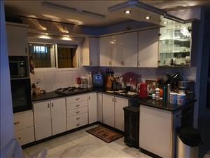 דופלקס למכירה 4 חדרים בירושלים דב סדן