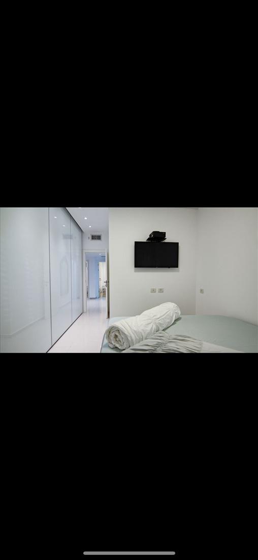 דירה למכירה 5 חדרים בבאר שבע גדעון האוזנר רמות