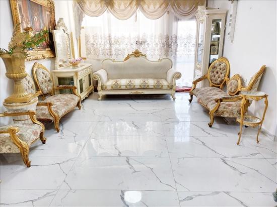 דירה למכירה 5 חדרים באשדוד נחל לכיש רובע י''א