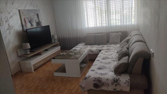 דירה למכירה 4 חדרים באשקלון נווה שלום נאות אשקלון