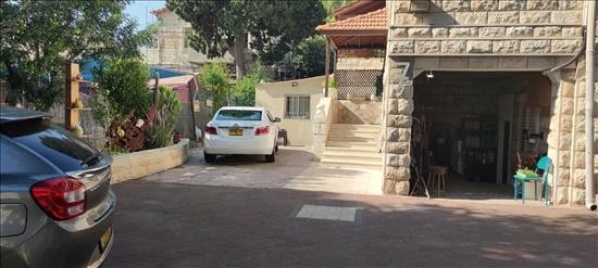 דירה למכירה 3 חדרים בחיפה רד