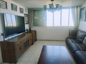 דירה למכירה 5 חדרים בבאר שבע עין גדי 13