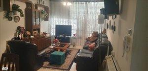 דירה למכירה 5 חדרים בקרית חיים הראשונים