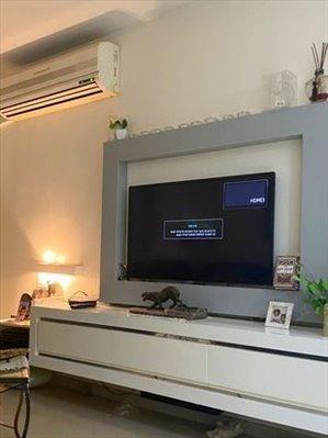 דירה למכירה 4 חדרים בחולון קדושי קהיר