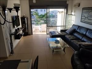 דירה למכירה 4 חדרים ברמלה שושנה דמארי