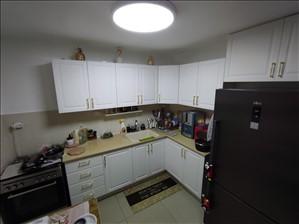 דירה למכירה 4 חדרים באשקלון אריה