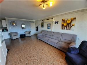 דירה למכירה 4.5 חדרים בקרית ים שדרות זלמן שז''ר