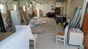 דירה למכירה 4 חדרים בבת ים בלפור
