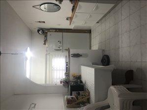 דירה למכירה 3 חדרים בבאר שבע שדרות יעלים