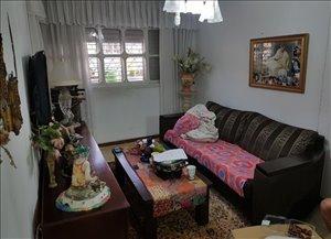 דירה למכירה 2.5 חדרים בחולון החי''ם