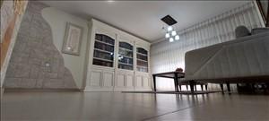 דופלקס למכירה 5 חדרים באשקלון סיני