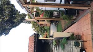 בית פרטי למכירה 3 חדרים בחולון יהושע טהון
