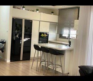דירה למכירה 4 חדרים ברמלה המגדל הלבן